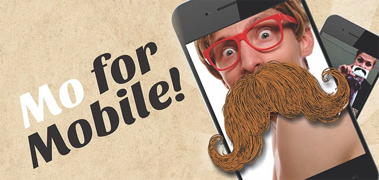 Mo for Mobile
