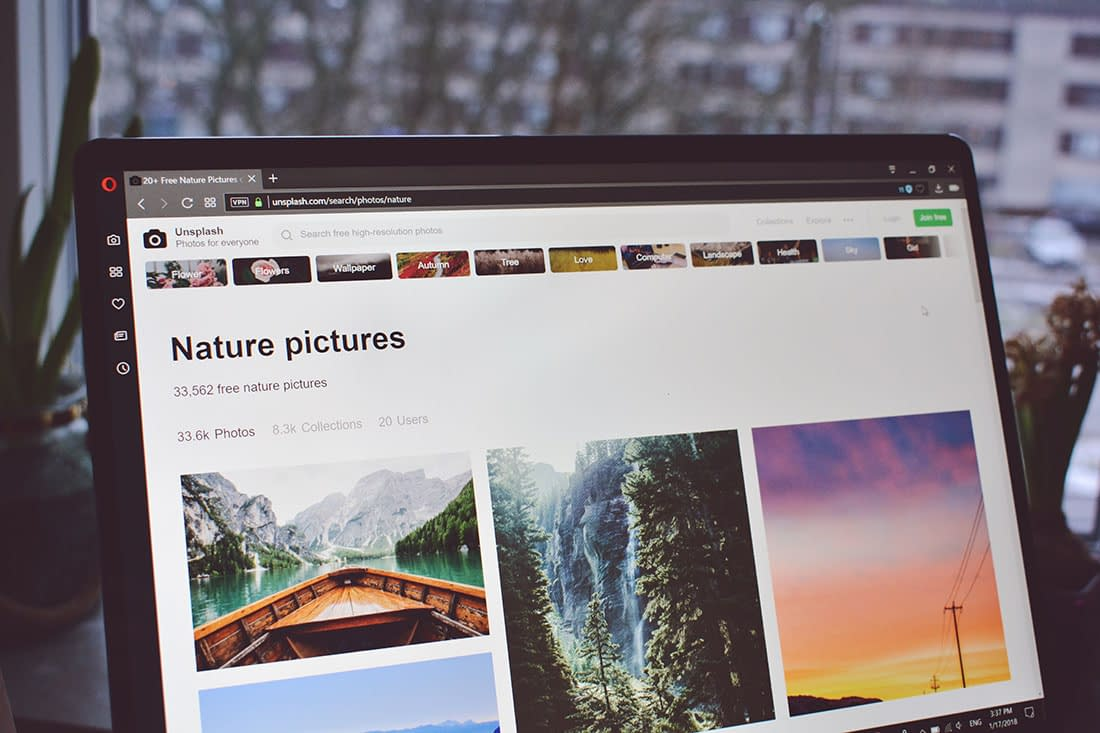 royalty-free-images-to-use-on-your-blog
